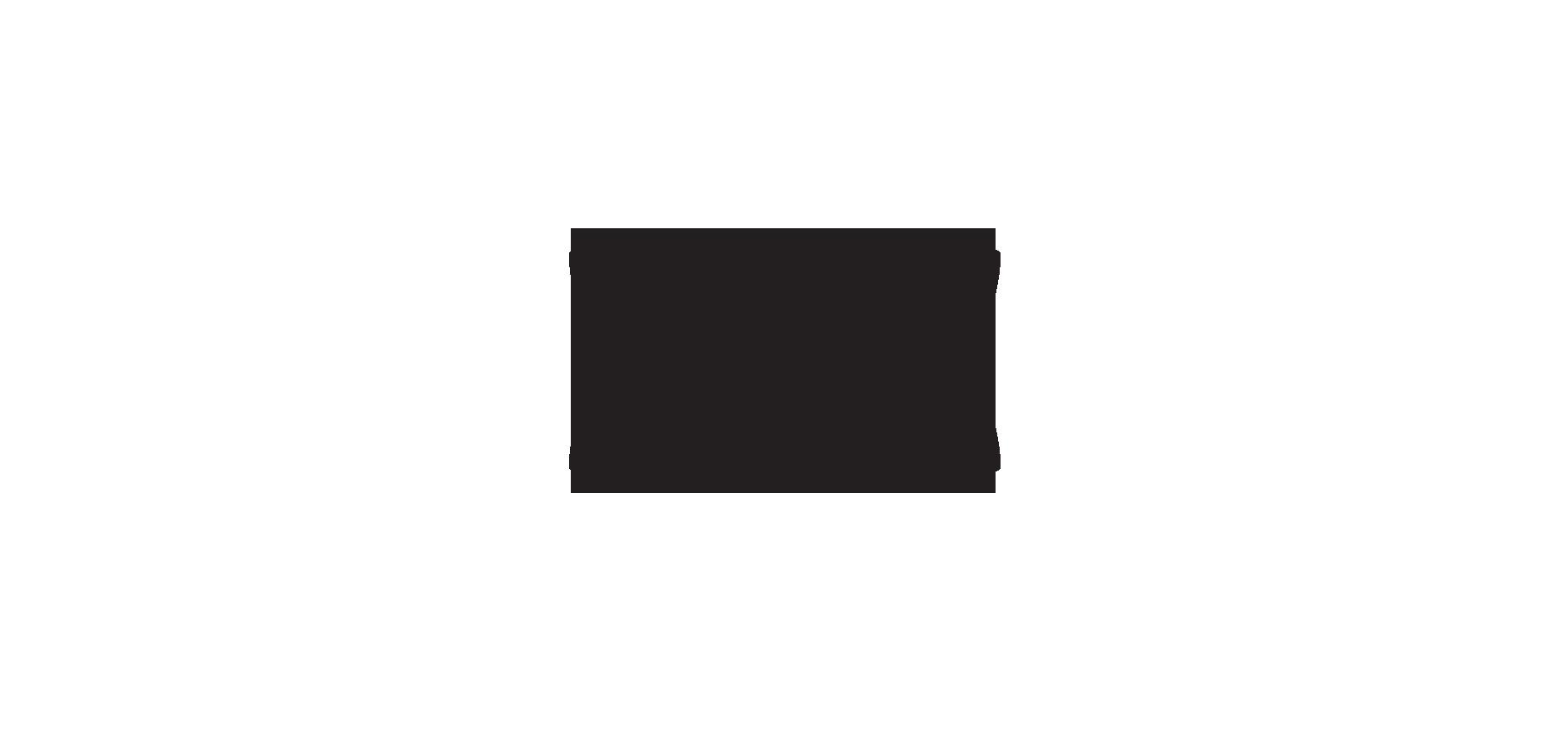 Logo_BarberUnion
