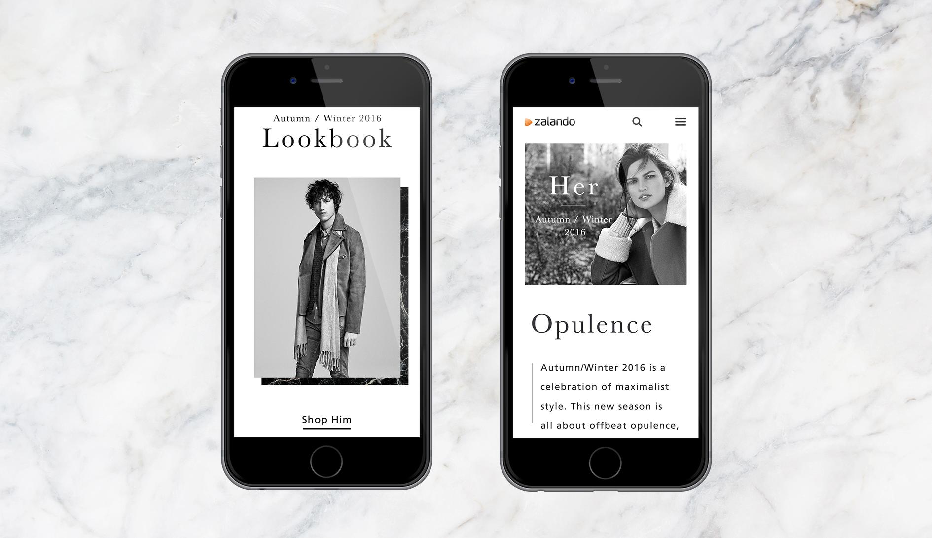 Z_LookBook_MobileMarble2