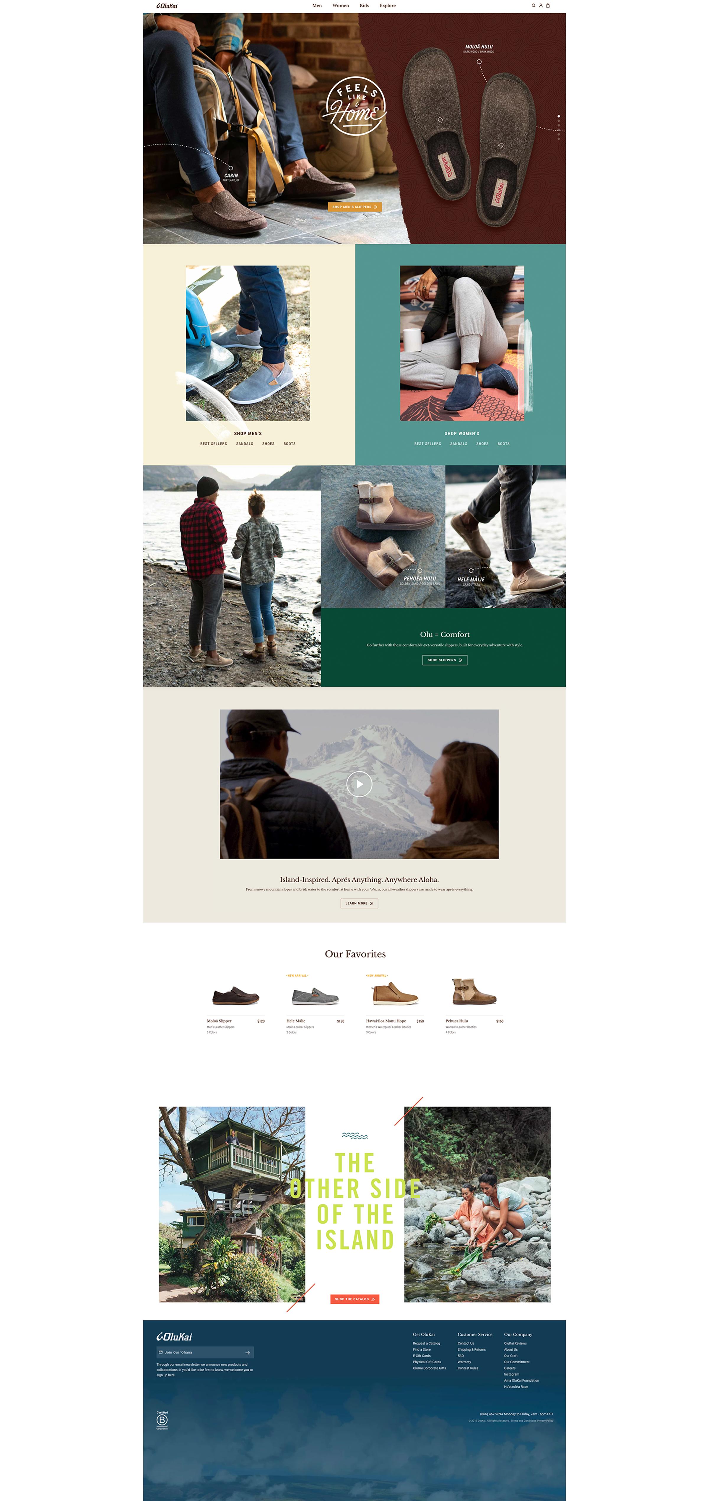 OluKai_Homepage_2